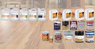 bona for wood floors stains sealers finishes adhesives