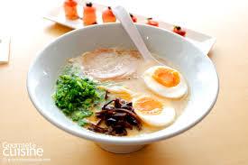 cuisine o ชวนช ม 15 ร านด งท เมกา ฟ ดวอล ค โซนอร อยใหม จาก เมกาบางนา