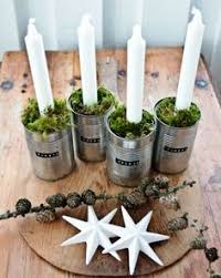 advent wreath kits a great explanation for an easy advent wreath lot of