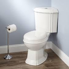 Home Depot Toliets Regent Dual Flush Corner Toilet With Seat Corner Toilet Toilet