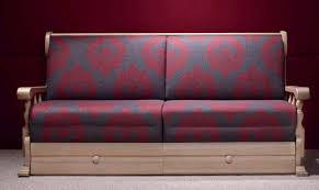 landhausmã bel sofa wohnzimmerz landhausmöbel sofa with modern ideen fã r landhausmã