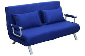 couches 70 inch couches couches under 70 inches auchan couches