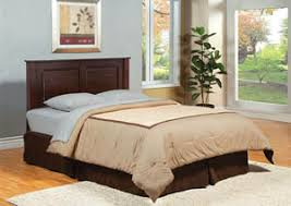 bedrooms furniture fashions