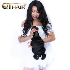 Human Hair Fringe Extensions by Online Buy Wholesale Human Hair Fringe From China Human Hair
