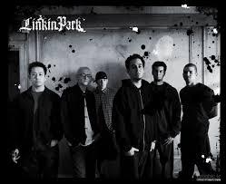 Hit The Floor Linkin Park - rants from a fangirl mini shots linkin park