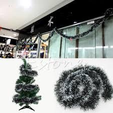 wholesale garland ribbon string for christmas party xmas tree