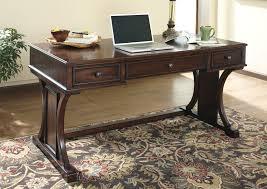 office furniture liquidators nj furniture liquidators home center devrik home office desk