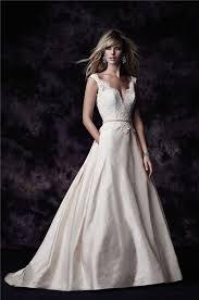 taffeta ball gown wedding dress wedding dresses