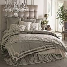 silver bedroom sets foter