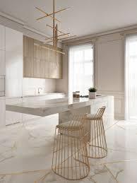 modern kitchen interiors ellegant kitchen галерея 3ddd ru my work kitchens