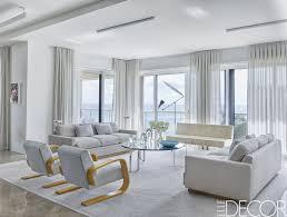 Grey Sheer Curtains Living Room Gray Grommet Curtains Gray Sheer Curtains Grey