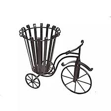 metal home decorating accents buy online metal home decoration rickshaw showpiece shop home decor