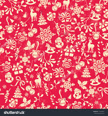 decorative wrapping paper christmas wrapping paper backgrounds happy holidays