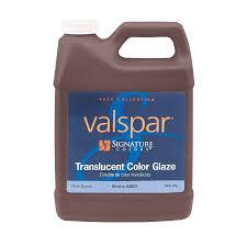 lowes valspar colors shop valspar signature colors quart size container interior eggshell