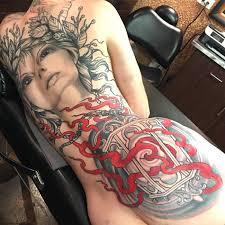 travis koenig denver tattoo artists u0026 shops