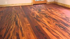 Laminate Flooring Problems Laminate Floors Pros And Cons Home Decor