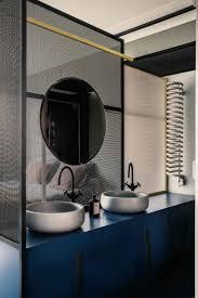 1930 bathroom design beautifully restored 1930s apartment in paris by marcante testa