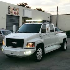 juankybuilt u201d c4500 c5500 trucks pinterest cars chevy and