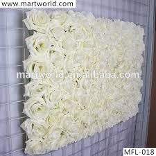 backdrops for sale 2017 new white wedding backdrops for sale with wedding