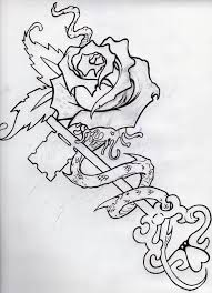 download rose tattoo key danielhuscroft com
