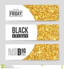 goody u0027s black friday 2014 100 black friday list com it u0027s the list black friday