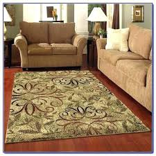 home interior design sles apple collection homes interior design nyc walterlowe info