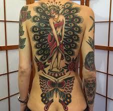 13 best tattoos hinges images on pinterest tattoo ideas
