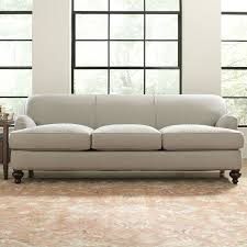 Sofa Com Reviews Durham Sofa U0026 Reviews Birch Lane