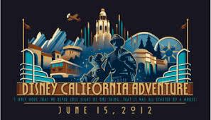 Disney Cars Armchair Disney Trip Planning Disneyland May 2014 Trip Report Part 6 U2013 Day