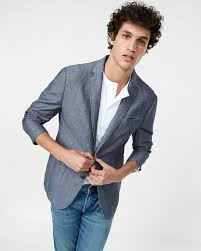 What To Wear To A Cocktail Party Male - men u0027s tall clothing shop tall clothes for men