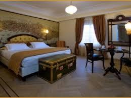 chambre d hotel à l heure hotel à l heure lyon réservez votre chambre d hôtel avec
