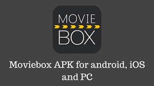 moviebox apk for android moviebox apk moviebox apk for android ios pc