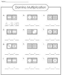 teaching multiplication worksheets worksheets