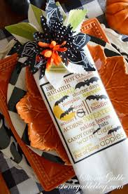 193 best happy halloween images on pinterest halloween foods the 193 best images about tablescapes and decoration on pinterest