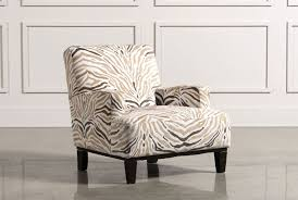Zebra Accent Chair The Beautiful Of Zebra Accent Chair Tedx Decors