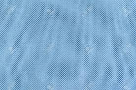 fabric texture close up polyester nylon office chair
