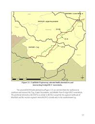 Tug Maps Untitled West Virginia Division Of Highways U0027 Roadmap To A