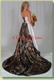 2215 best wedding dresses images on pinterest wedding dressses