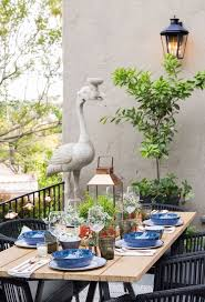 Emily Henderson Kitchen by 293 Best Tabletop Images On Pinterest Tabletop Dishes And Kitchen