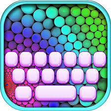 themes color keyboard color keyboard maker custom keyboards themes colorful skins with