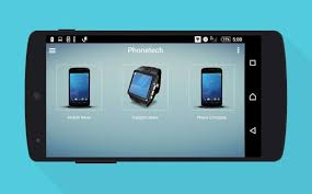 gadgets for android phone gadgets news android apps on play