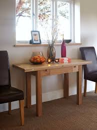 Simple Beautiful Dining Room Modern Scandanavian Beautiful Dining Furniture For Christmas Blog Multiyork