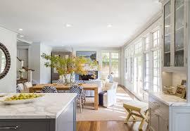 kitchen furnishing ideas the gray kitchen design ideas home bunch interior