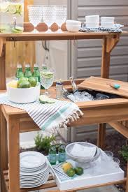 Outdoor Potting Bench With Sink Bench Potting Bench Lowes Potting Bench Sink Lowes Potting Home