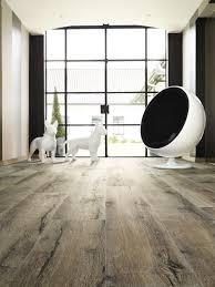 mountain oak 56870 wood effect luxury vinyl flooring moduleo