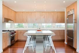caisson haut cuisine ikea cuisine meuble haut blanc buffet haut led colors blanc