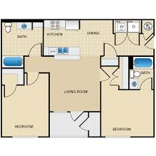 The Woodcrest Apartments Availability Floor Plans U0026 Pricing