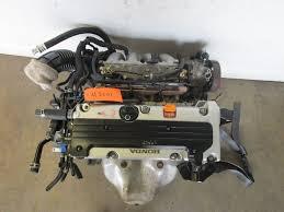 jdm acura tsx 02 06 jdm acura tsx k24a engine k series swap cl9 honda accord i