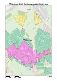 Bodenrichtwert Baden Baden Bodenrichtwertkarte 2010 Landkreis Nordwestmecklenburg Pdf