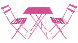 chaise pliante cuisine table et chaise pliante cuisine table meubles